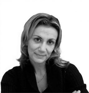 VALERIA BOBBI - FOTO