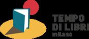 TDL18-logo