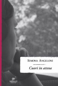 ANGELONI COVER