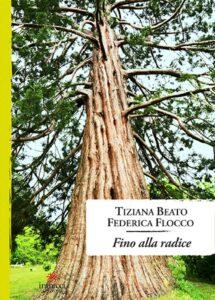 FINO ALLA RADICE - COVER