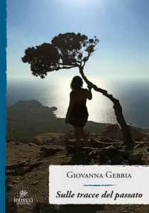 GEBBIA COVER