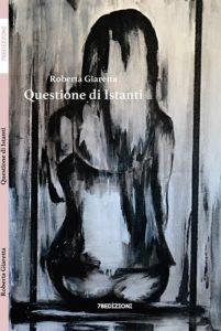 Questione_di_Istanti_Copertina VALIDA