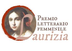 laurizia3